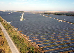 It is right time for investment in renewable energy in Ukraine