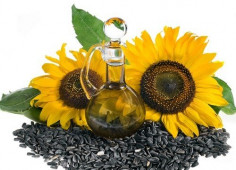 EBRD provides syndicated loan to major Ukrainian sunflower oil producer