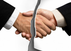 5 key factors for successful merger and acquisition deal