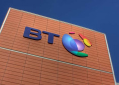 BT Group приобретает EE Ltd. за $19 млрд