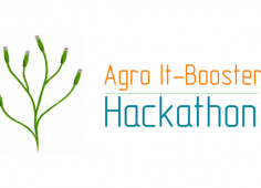 Agro It-Booster Hackathon