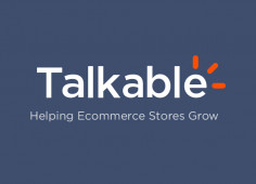 Startup Talkable attracts USD 2mln