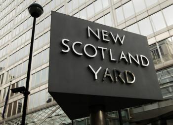 1334301858_NScotland Yard