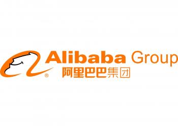 1392538516_alibaba-group
