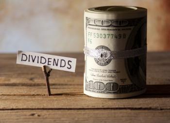 1453181720_dividends