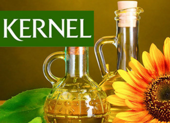 Kernel manager sells its stake for USD 1.77mln in Kernel Holding