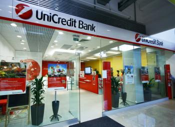 55633fd450af2_UniCredit-Bank