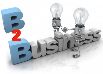 B2B-Business-600x400 (1)