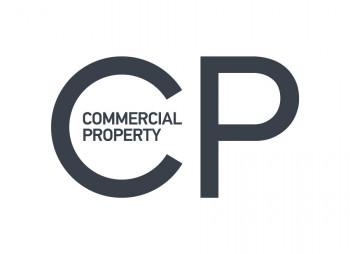 Новий випуск журналу Commercial Property