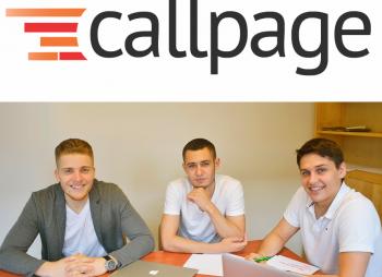Callpage-2016