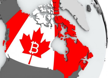 Canadas-First-Bitcoin-ETF-696x696