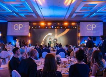 Объявлены лауреаты национальной Премии в области недвижимости CP AWARDS 2020