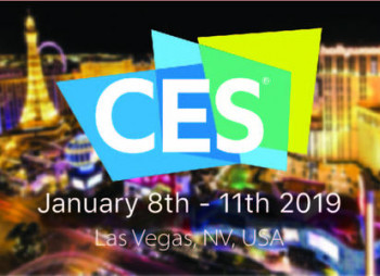 Illustration-CES-2019.jpg_bloc_line