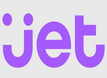 JetLogo1