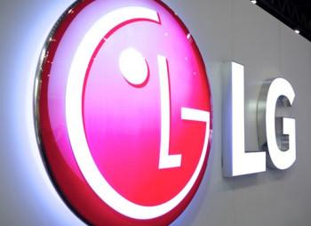 LG-Logo-Kārlis-Dambrāns-CC-BY-2.0