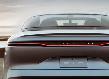 Lucid-Motors-Air