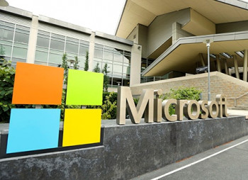 Microsoft-company-photo-2