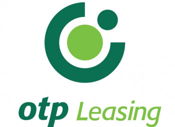 OTP-Leasing_logo-vertical-jpeg