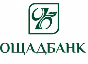 Oshad-bank
