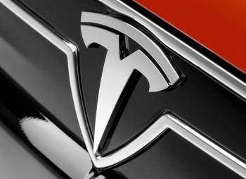 Tesla-logo-640x480