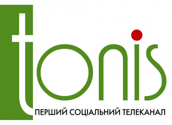 Tonis_logo