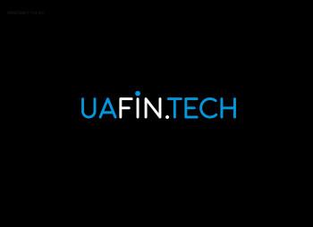 Український фінтех-ринок оцінений у $650 млн на другій щорічній конференції UAFIN.TECH
