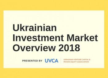 UVCA report 2018 2