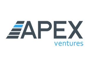 apex-ventures
