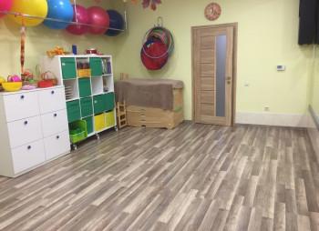 детский сад центр развития