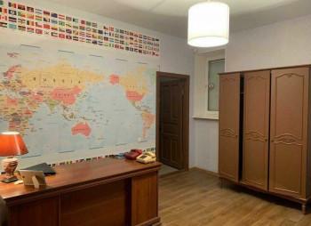 комната в Одессе