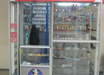 по изготовлению ключей в ТЦ Киева