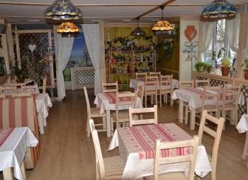 помещение под кафе в Киеве