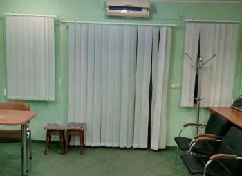 помещения во Львове