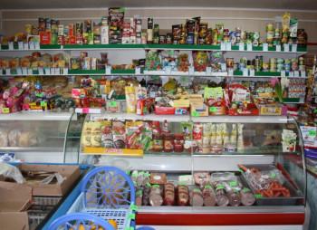 магазин в Виннице