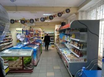 магазин на Подоле