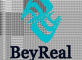 агентство Beyreal