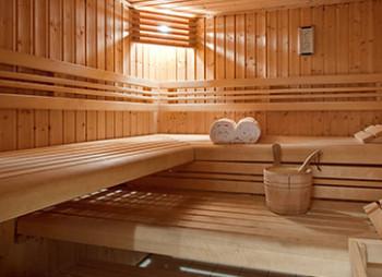 баня в Днепре