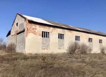 бригада в Тернопольской области