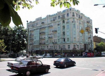 помещение в центре Киева