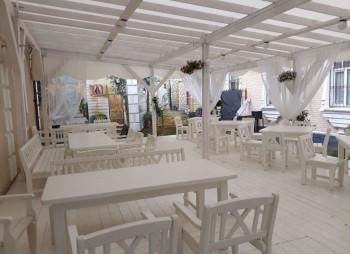 -ресторанный комплекс Белая Церковь