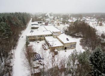 помещение эстония