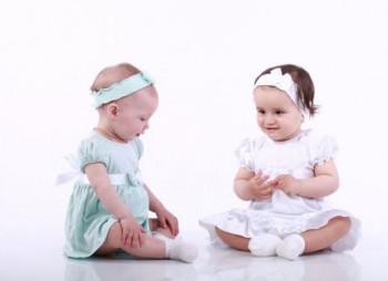 предприятие детской одежды