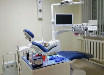 pomeshchenie---deistvuyushchii-biznes---stomatologiya