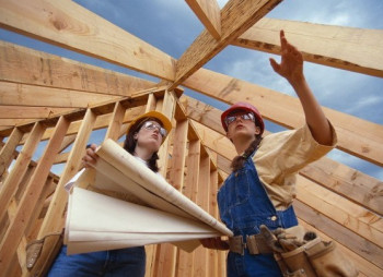 construction-630x419