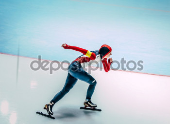 depositphotos_88093718-female-speed-skaters