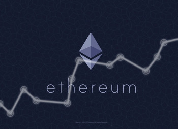 ethereum-overtakes-litecoin-in-market-