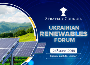 Ukrainian_Renewables_Forum_500x350_banner