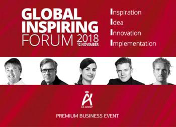global_inspiring_forum_500_350_inventure