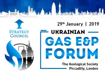 ukrainian_gas_forum_500x350