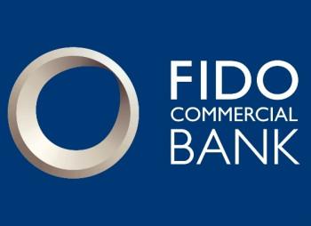 fido-com-bank-logo_1